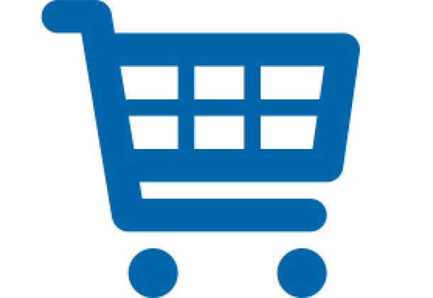 crm для интернет-магазинов