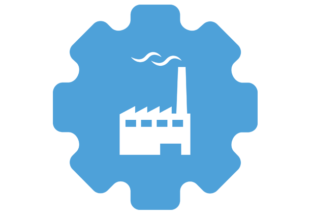 crm для производственных предприятий