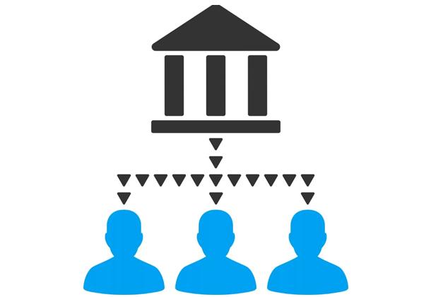 интеграция erp с системами клиент-банк