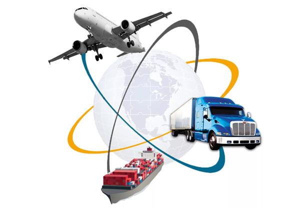 интеграция erp с транспортными компаниями