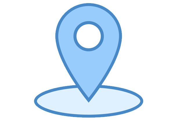 интеграция erp с картографическими сервисами