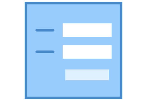 интеграция erp с формами на сайте